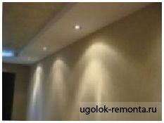 Как да монтирате гипсокартон със собствените си ръце към стената, като фиксирате гипсокартон - рамка и без рамки