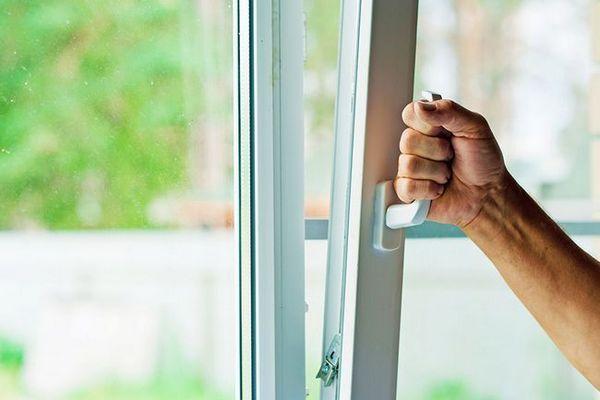 Как да изберем добър пластмасов прозорец