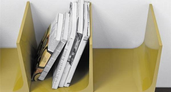 Стенни рафтове от стъкло и метал за кухни Подови рафтове от дърво със скрито закрепване Характеристики на стените на рафтовете