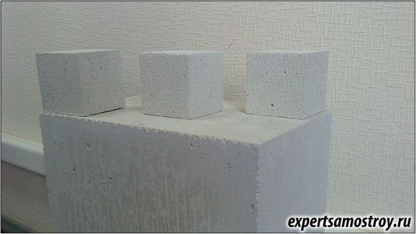 Неорганични топлоизолатори