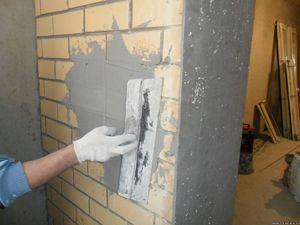 Характеристики на гаража за мазилка - начин на работа