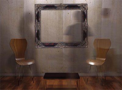 Правилно поставете снимката на стената Оригинални и ексклузивни подаръци Портрет върху снимката в поръчка в Донецк Печат върху платно
