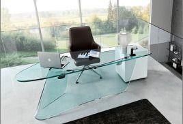 Прозрачна маса